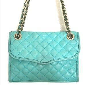 Rebecca Minkoff Mini Affair Crossbody Handbag